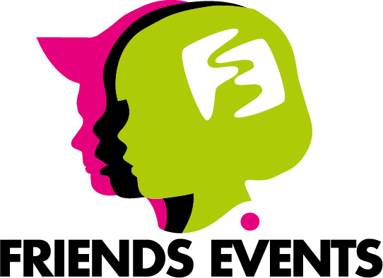 friendsevents.ru